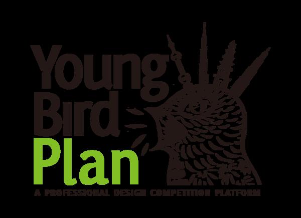 Young Bird Plan