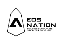 EOS Nation
