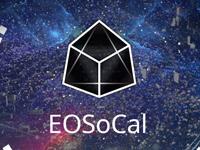 EOS SoCal