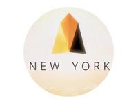 EOS New York