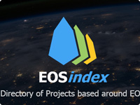 EOS Index