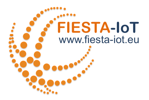 FIESTA-IoT Project