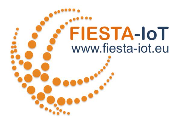 FIESTA-IoT Project