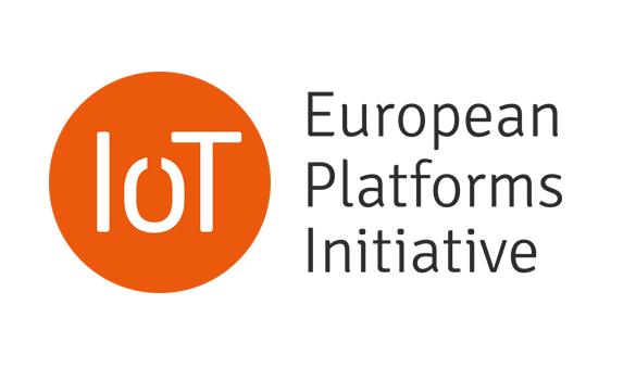 IoT-EPI