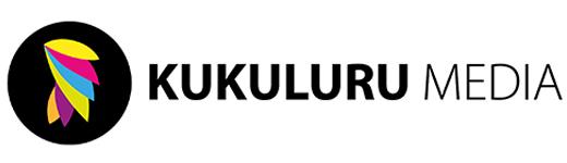Kukuluru Media