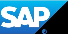 SAP Innovation Center Network