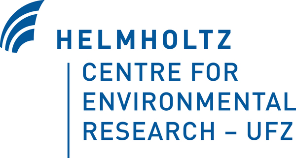 Helmholtz Centre for Environmental Research – UFZ