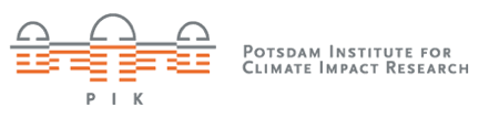 Potsdam Institute for Climate Impact Research