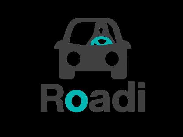 Roadi