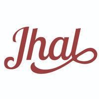 Jhal NYC