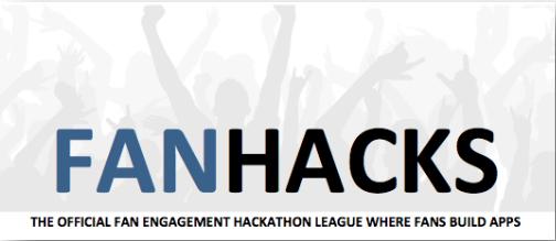 FanHacks League