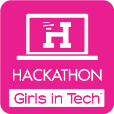 Girls in Tech SF