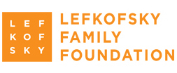 The Lefkofsky Family Foundation