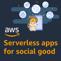 AWS Serverless Application Repository