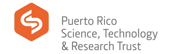 Puerto Rico Science, Technology & Research Trust