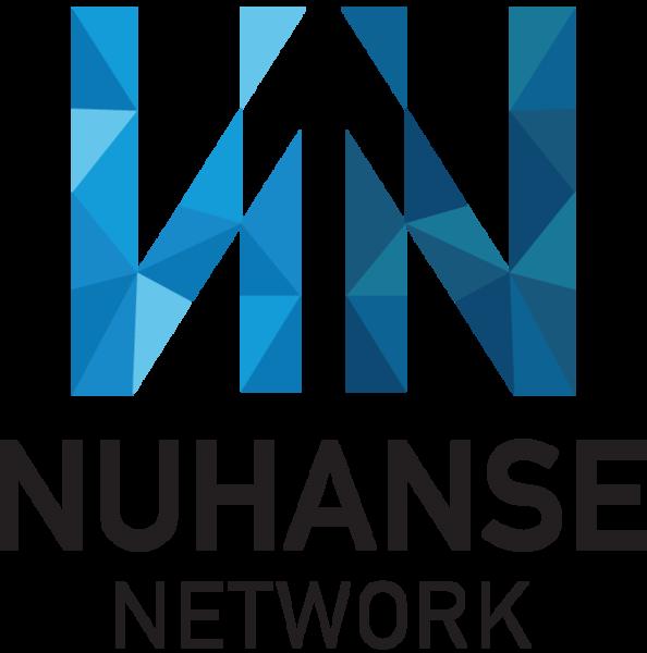 Nuhanse Network