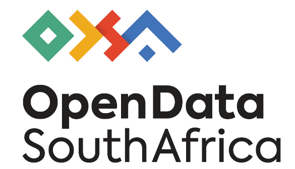 Open Data South Africa