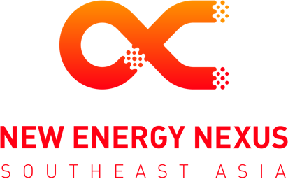 New Energy Nexus Southeast Asia