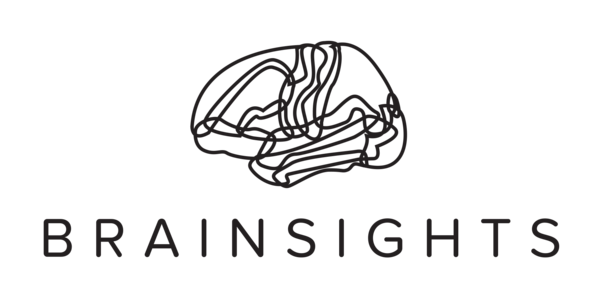 Brainsights