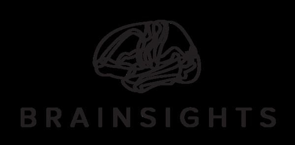 Brainsights
