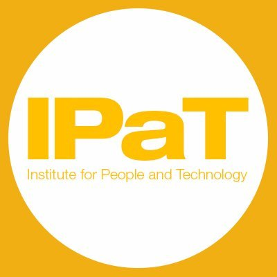 The Institute for People and Technology