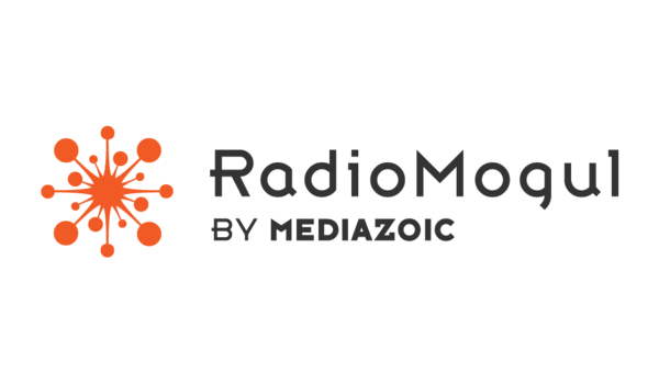 RadioMogul by Mediazoic