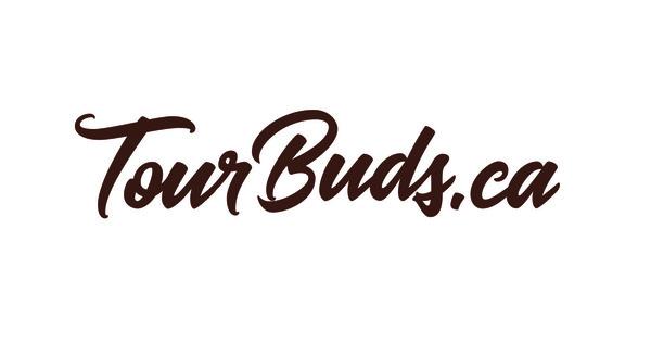 TourBuds