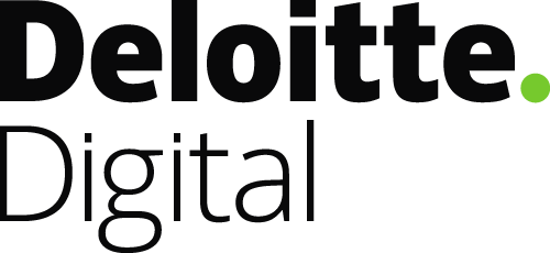 Deloitte Digital