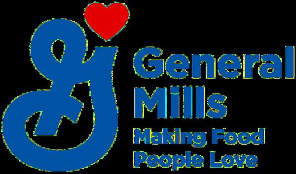 General Mills