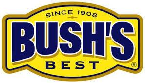 Bush Bros.