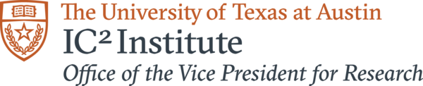 Univ. of Texas at Austin IC2 Institute
