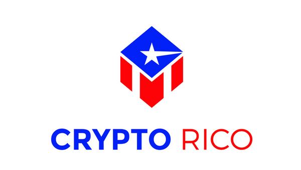 Crypto Rico