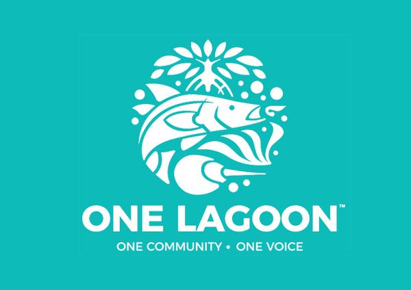 One Lagoon