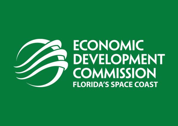 Space Coast EDC