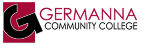 Germanna Community Colleges Educational Foundation