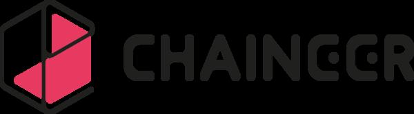 Chaineer