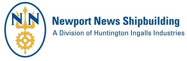 Newport News Shipbuilding