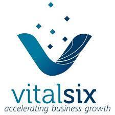 VitalSix