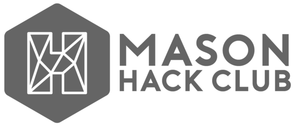 Mason Hack Club