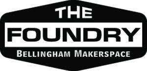 Bellingham Makerspace, The Foundry