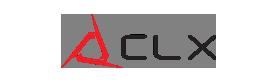 CLX Gaming