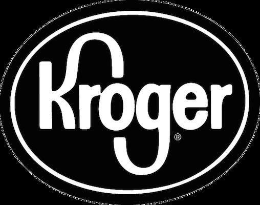 Kroger Technology