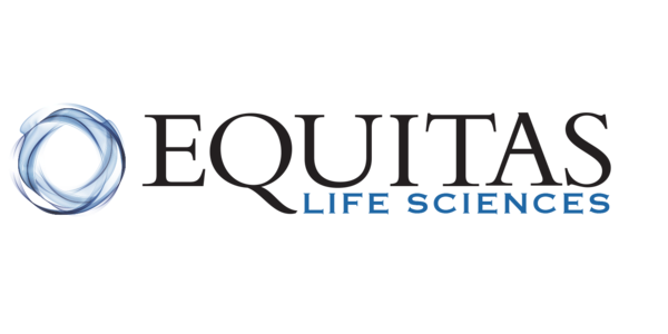 EQUITAS Life Sciences