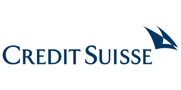 CreditSuisse