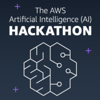 AWS Artificial Intelligence Challenge