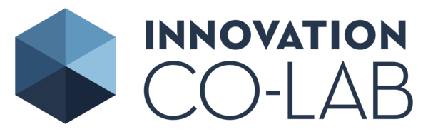 Innovation Co-Lab