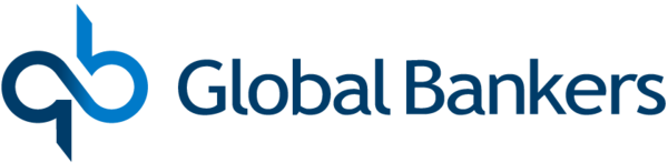 Global Bankers