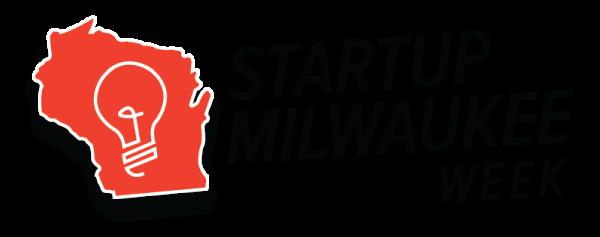Startup Week Milwaukee