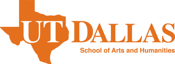 UT Dallas School of Arts & Humanities