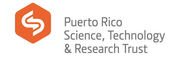 Puerto Rico Science Trust